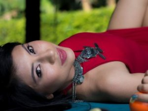 Yolenn live escort & happy ending massage