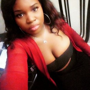 Ameena tranny call girls in East Ridge